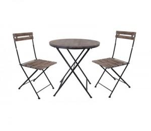 3pc table set JY18231HD