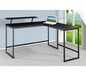 Corner Desk GS-CK216
