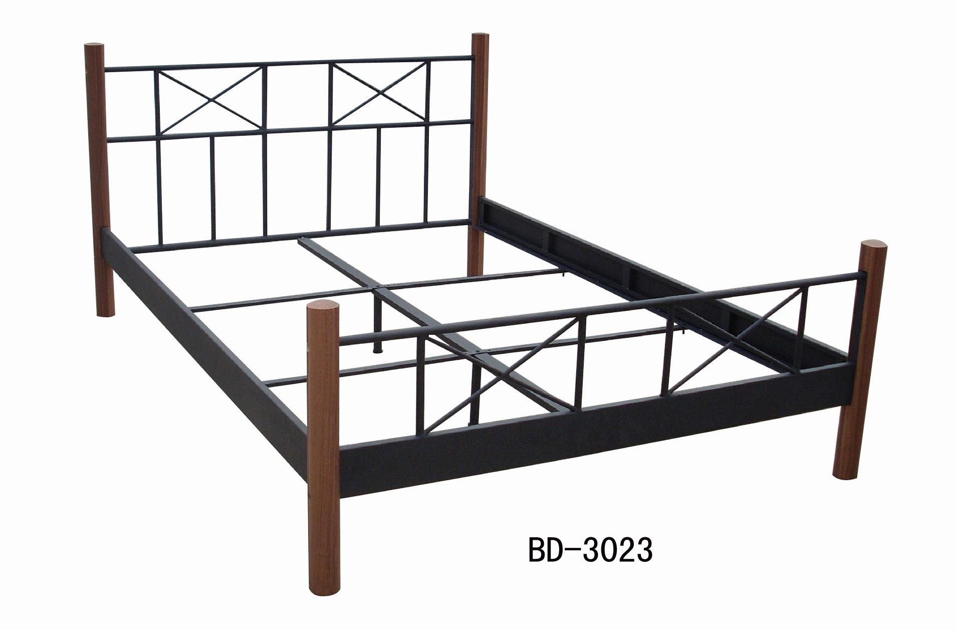 BD-3023