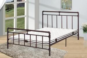 BD-5016 metal bed