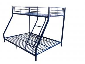 BD-2017 bunk bed