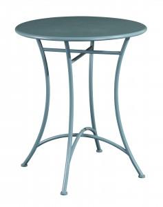 3PC BISTRO TABLE SET GS-HY016
