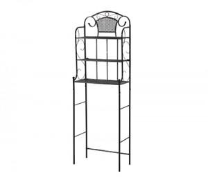 Good quality Hanging Storage - space saver – Xinhai